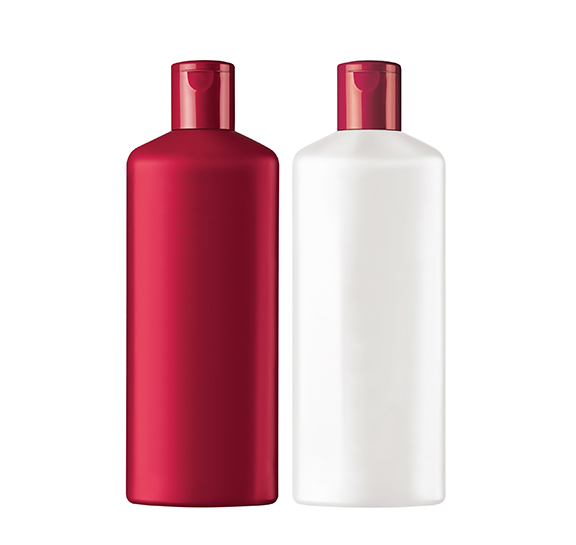 mieux recycler plastique rigide, bouteille plastique pete