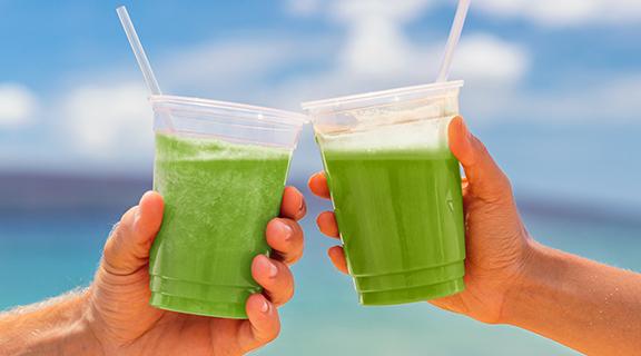 mieux recycler plastique rigide, plastique compostable