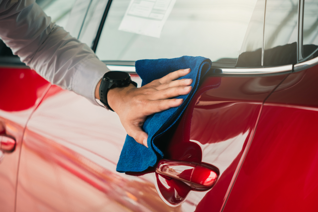 recupestrie-vehicule-entretien-ecoresponsable