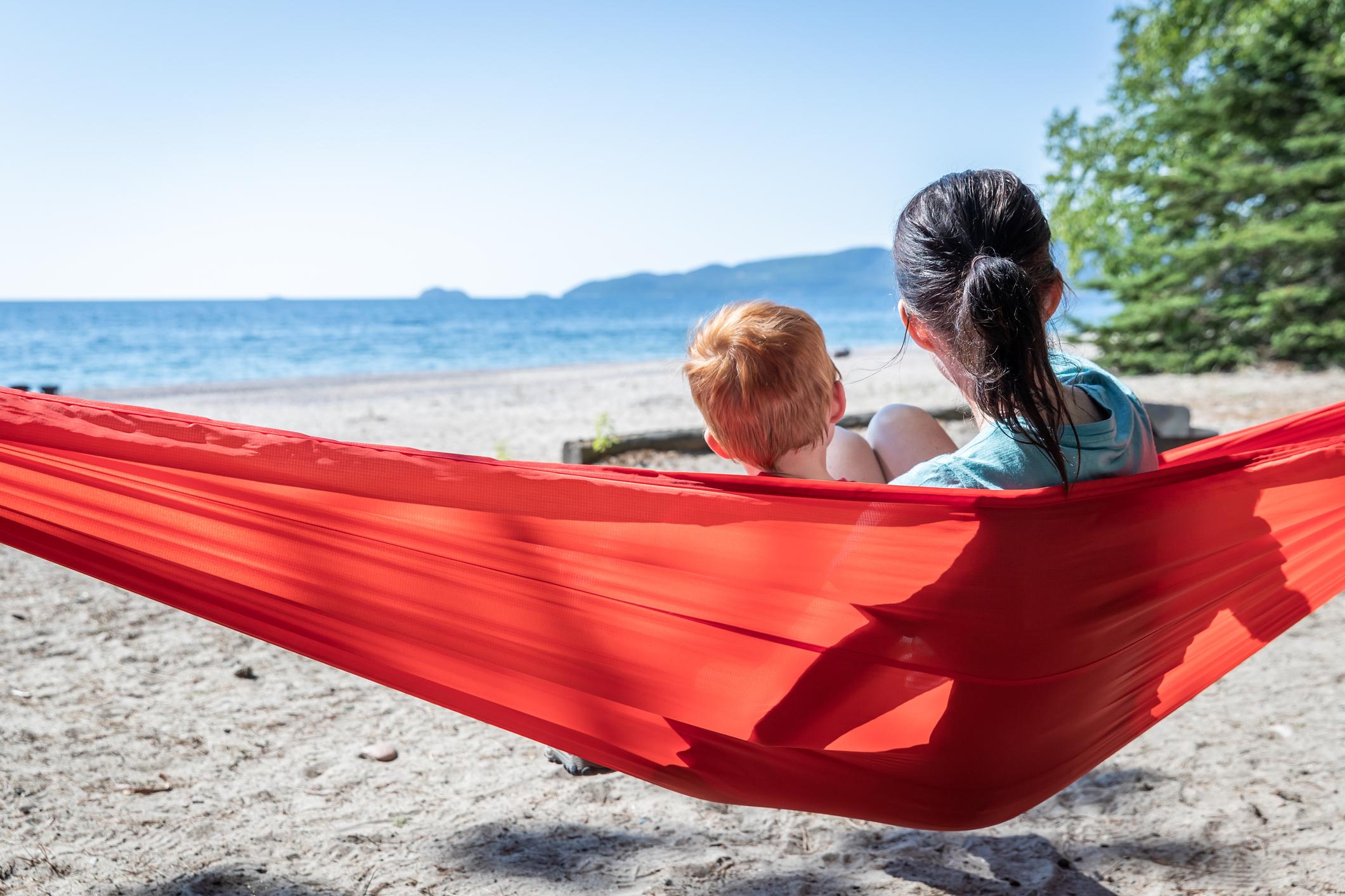 vacances ecoresponsables